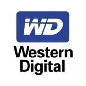 WD (3)