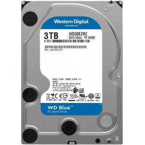 """3.5"""" INTERNAL HDD WD  3TB BLUE"""