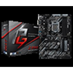 ASROCK Z390 PHATOM GAMING 4S