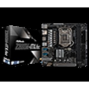 ASROCK Z390M ITX AC