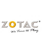 ZOTAC (17)