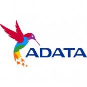 ADATA (6)