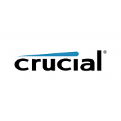 CRUCIAL (12)