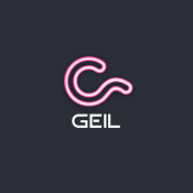 GEIL (8)