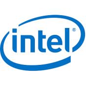 Intel (24)