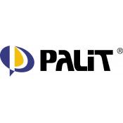 PALIT (11)