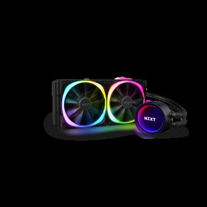 NZXT X53 RGB