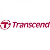 TRANSCEND (2)