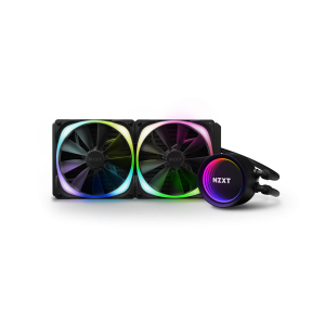 NZXT X63 RGB